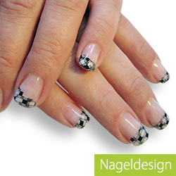 Nageldesign-neu